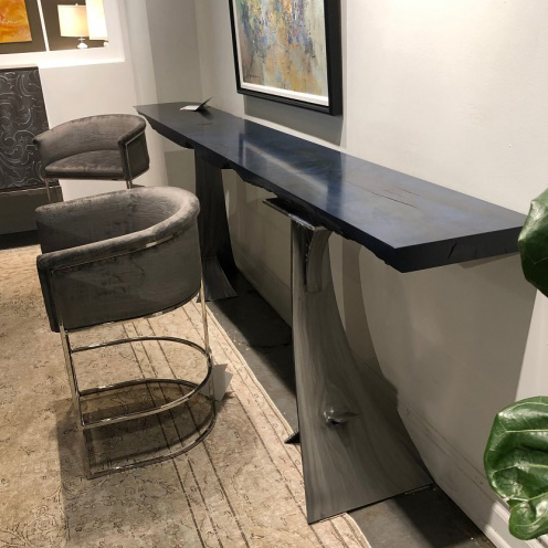 abner-henry-console-2