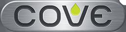 cove-logo