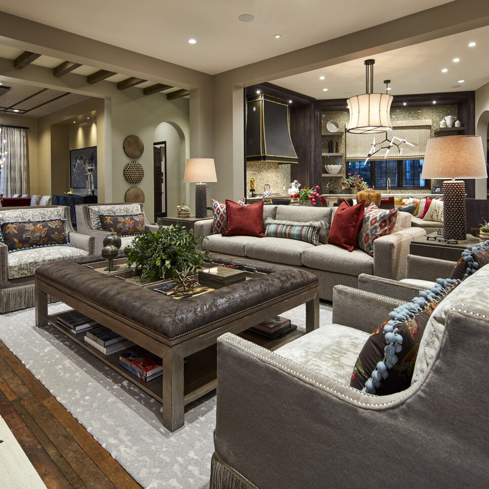 designer-greatroom-westlake-texas