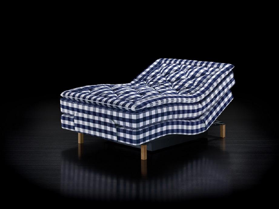 hastens adjustable mattress