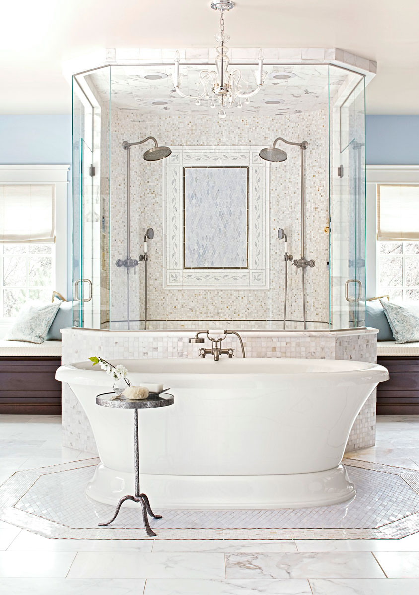 luxurious-freestanding-tub-traditional-home