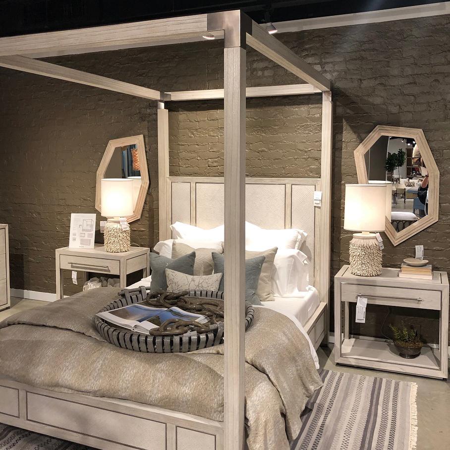palacek-bed