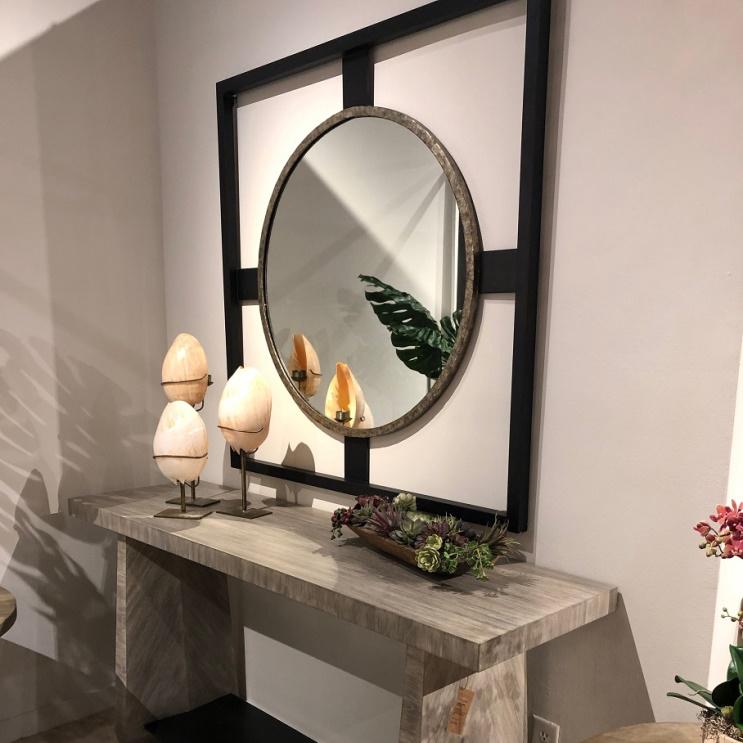robert-james-mirror