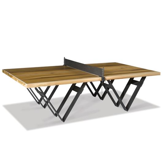 wood-ping-pong-table
